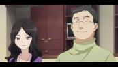 Mahou Shoujo Ikusei Keikaku Episode 7 — 12 minutes 58 seconds