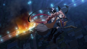 Mahou Shoujo Ikusei Keikaku Episode 8 — 20 minutes 18 seconds