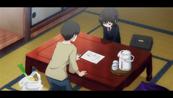 Mahou Shoujo Ikusei Keikaku Episode 11 — 6 minutes 28 seconds