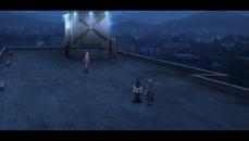 Mahou Shoujo Ikusei Keikaku Episode 8 — 7 seconds