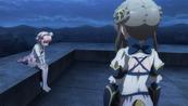 Mahou Shoujo Ikusei Keikaku Episode 4 — 11 minutes 1 second