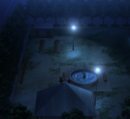 Mahou Shoujo Ikusei Keikaku Episode 7 — 19 minutes 12–23 seconds