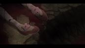 Mahou Shoujo Ikusei Keikaku Episode 11 — 23 seconds