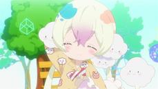 Mahou Shoujo Ikusei Keikaku Episode 2 — 19 minutes 42 seconds