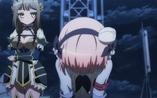 Mahou Shoujo Ikusei Keikaku Episode 3 — 17–18 minutes 55–0 seconds