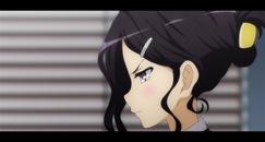 Mahou Shoujo Ikusei Keikaku Episode 4 — 0–1 minute 49–3 seconds