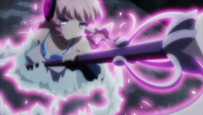 Mahou Shoujo Ikusei Keikaku Episode 12 — 7 minutes 11 seconds