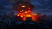 Mahou Shoujo Ikusei Keikaku Episode 2 — 11 minutes 2 seconds