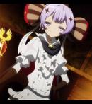 Mahou Shoujo Ikusei Keikaku Episode 11 — 8 minutes 18–19 seconds