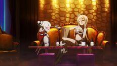 Ep3 13m-Anime