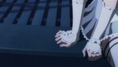 Mahou Shoujo Ikusei Keikaku Episode 11 — 14 minutes 20 seconds
