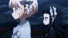 Ep8 21m-Anime