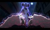 Mahou Shoujo Ikusei Keikaku Episode 4 — 14 minutes 29–31 seconds