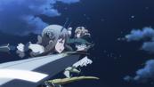 Mahou Shoujo Ikusei Keikaku Episode 6 — 4 minutes 58 seconds