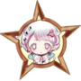 Prism Cherry