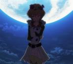 Mahou Shoujo Ikusei Keikaku Episode 5 — 22 minutes 12–23 seconds