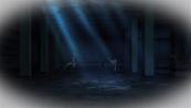 Mahou Shoujo Ikusei Keikaku Episode 6 — 7 minutes 44 seconds