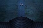 Mahou Shoujo Ikusei Keikaku Episode 8 — 5 minutes 17–20 seconds
