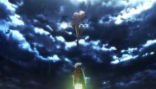 Mahou Shoujo Ikusei Keikaku Episode 12 — 11 minutes 4 seconds