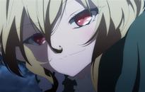 Mahou Shoujo Ikusei Keikaku Episode 6 — 8 minutes 50–54 seconds