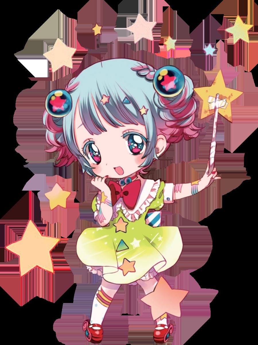 Dreamy☆Chelsea/Image Gallery