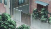 Mahou Shoujo Ikusei Keikaku Episode 10 — 7 minutes 9 seconds