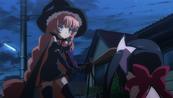 Mahou Shoujo Ikusei Keikaku Episode 6 — 19 minutes 12 seconds