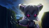 Mahou Shoujo Ikusei Keikaku Episode 6 — 20 minutes 56–58 seconds