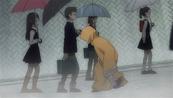 Mahou Shoujo Ikusei Keikaku Episode 10 — 8 minutes 12 seconds