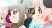 Mahou Shoujo Ikusei Keikaku Episode 2 — 0 minute 49–52 seconds