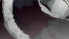 Mahou Shoujo Ikusei Keikaku Episode 10 — 13 minutes 18 seconds