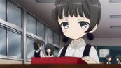 Mahou Shoujo Ikusei Keikaku Episode 10 — 1 minute 13 seconds
