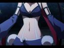 Mahou Shoujo Ikusei Keikaku Episode 2 — 6 minutes 10–13 seconds
