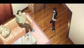 Mahou Shoujo Ikusei Keikaku Episode 7 — 13 minutes 54 seconds