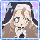 Sister Nana Avatar Icon
