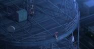Mahou Shoujo Ikusei Keikaku Episode 2 — 12 minutes 23–34 seconds