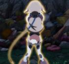 Mahou Shoujo Ikusei Keikaku Episode 3 — 5 minutes 31–32 seconds