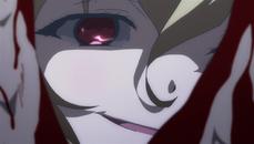 Mahou Shoujo Ikusei Keikaku Episode 6 — 5 minutes 47 seconds