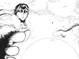 Rei Kurorogi