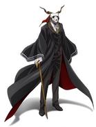 Elias.Concept.Anime02