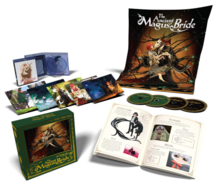 Limited Edition DVD Boxset.png