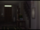 The entrance.png