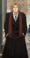 Elias.Transformation.Anime01.png