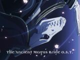 The Ancient Magus' Bride O.S.T