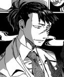Profile.Renfred.Manga01.png