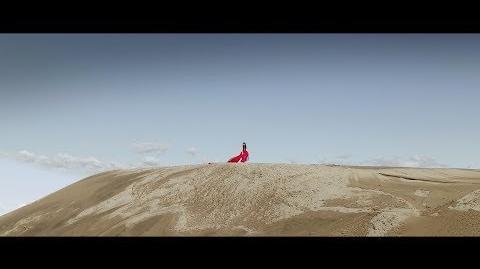 JUNNA 「Here」Music Video (short ver