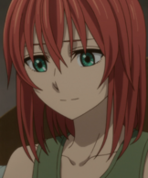 Profile.Chise.Anime01.png