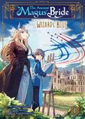 Wizard's Blue Volume01.png