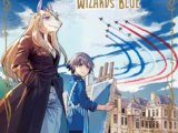 Volume 1 (Wizard's Blue)