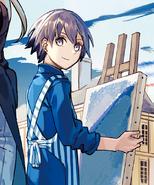 Ao-Profile-Wizard'sBlue-Volume1